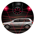 Car Tracking Systems